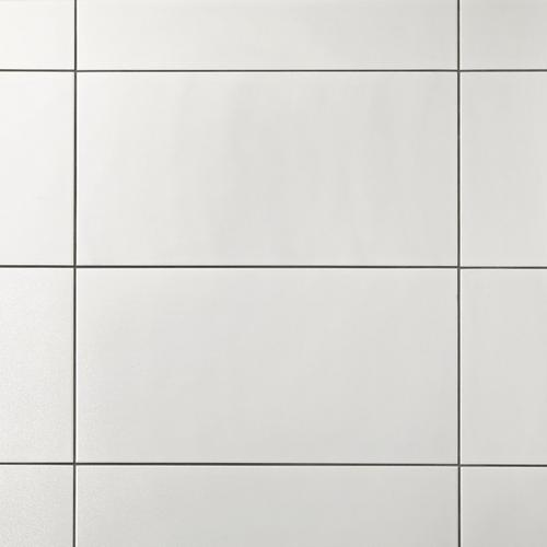 Sugar White Porcelain Tile 12 X 24 100193564 Floor And Decor