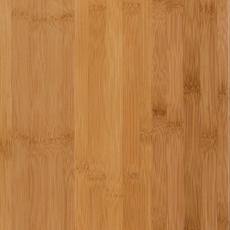 Eco Forest Carbonized Horizontal Bamboo