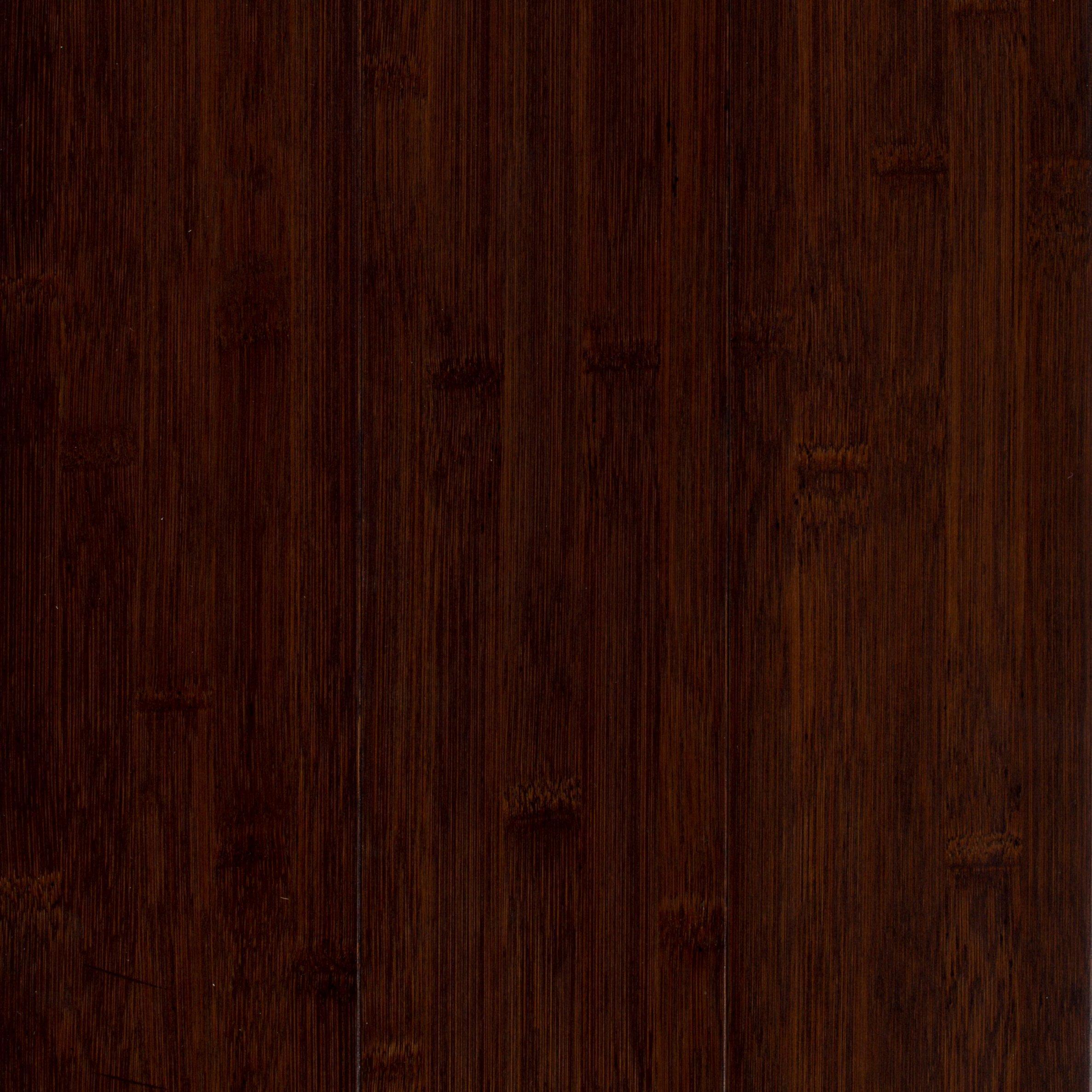 Bamboo Wood FlooringFloorDecor
