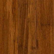 Eco Forest Heritage Cassia Solid Bamboo