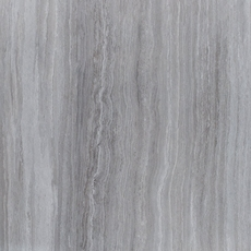Casa Moderna Travertine Fog Vinyl Plank Tile