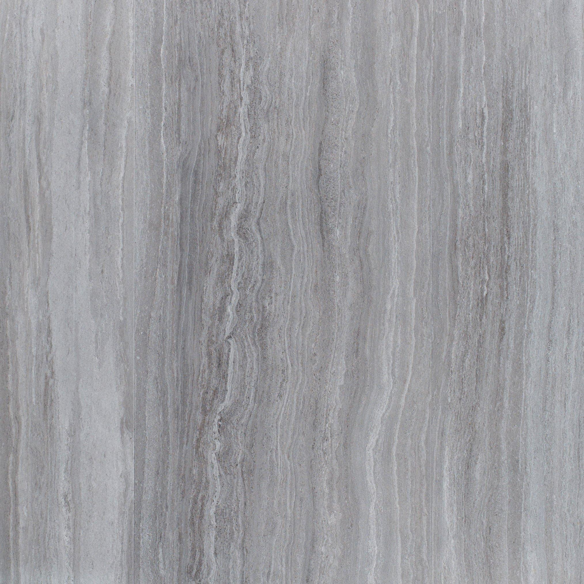 travertine fog groutable vinyl tile 12in x 24in floor and decor