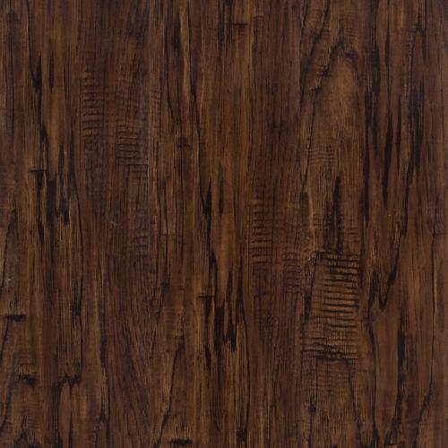 Casa moderna luxury vinyl flooring installation gurus floor for Casa moderna vinyl flooring