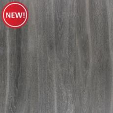 New! Casa Moderna Austrian Gray XL Luxury Vinyl Plank