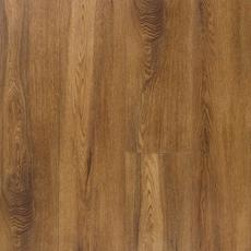 Casa Moderna Forest Dark XL Luxury Vinyl Plank