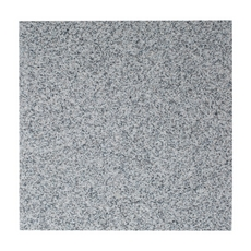 Luna Pearl Polished Granite Tile