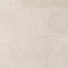 Tapisa Beige Polished Marble Tile