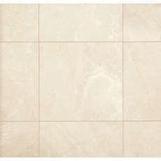 Tapisa Beige Polished Marble Tile