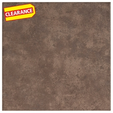 Clearance! Sonora Noce Ceramic Tile