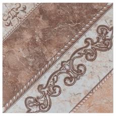Carnival Beige Ceramic Tile