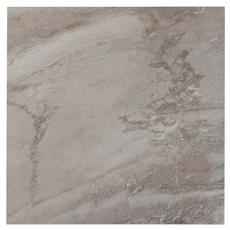 Luna Lead Ceramic Tile
