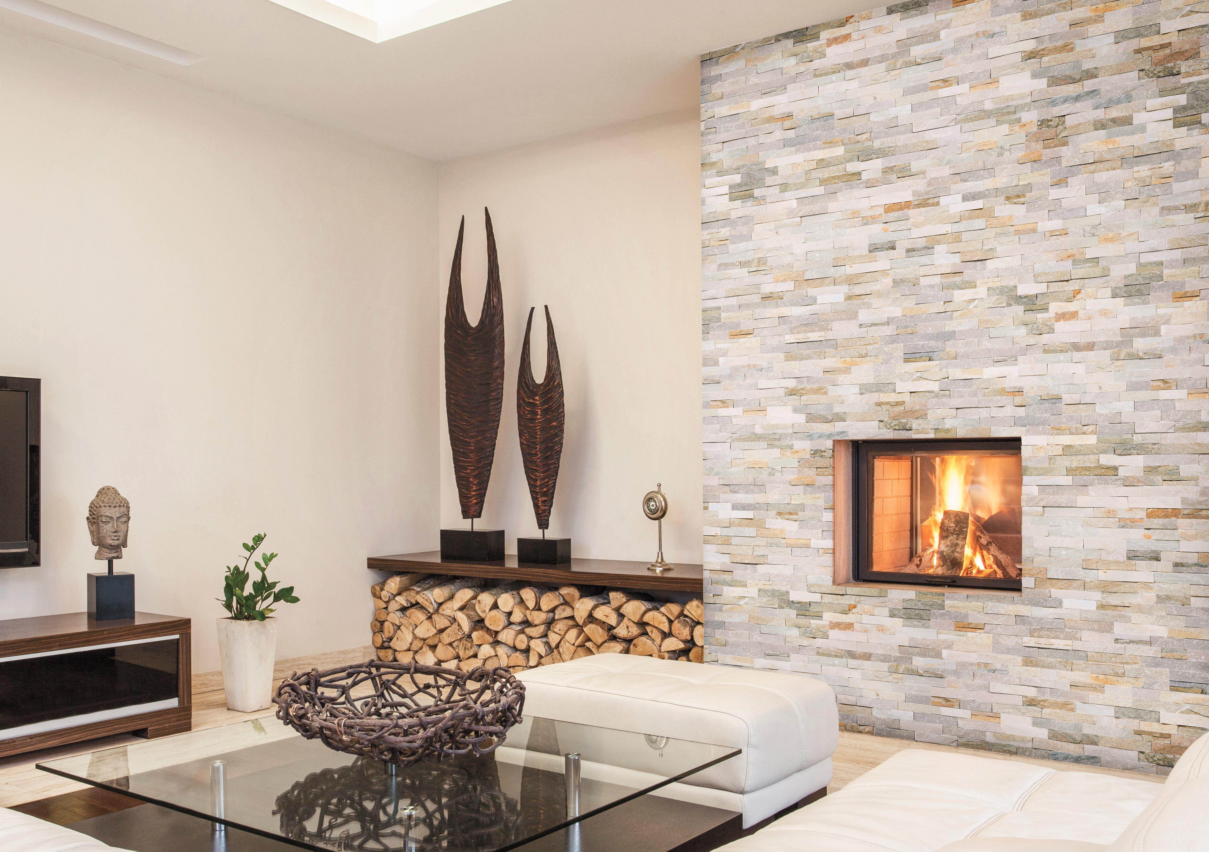 Fireplace Gallery Floor Decor