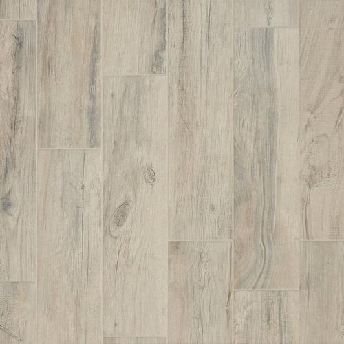 Hard Cream Wood Plank Porcelain Tile 6 X 24 100198704 Floor