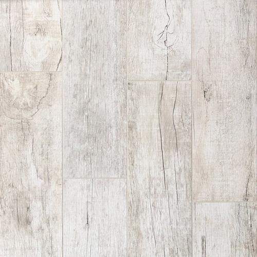Frontier Light Wood Plank Porcelain Tile 8 X 48 100198779