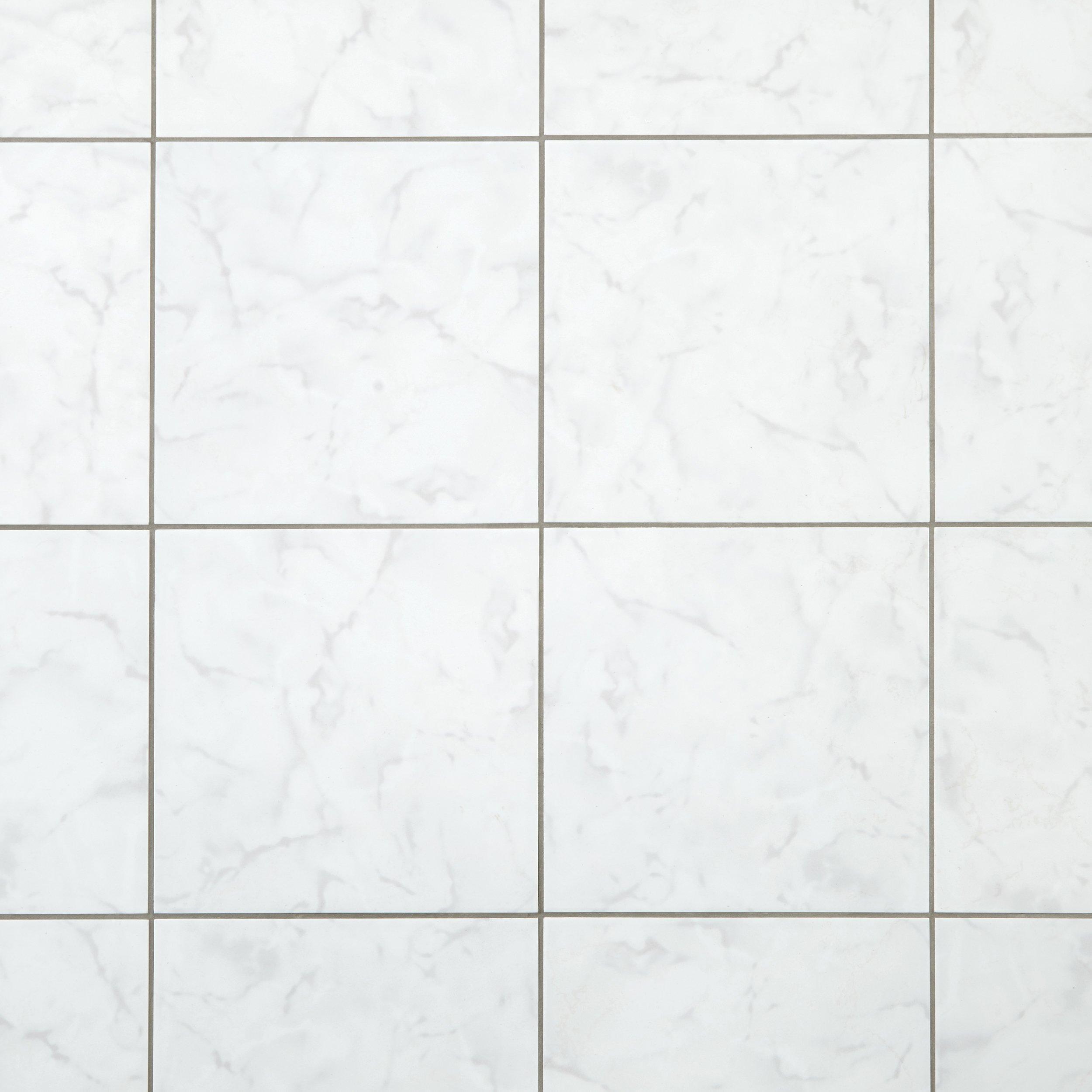 Attrayant Floor U0026 Decor
