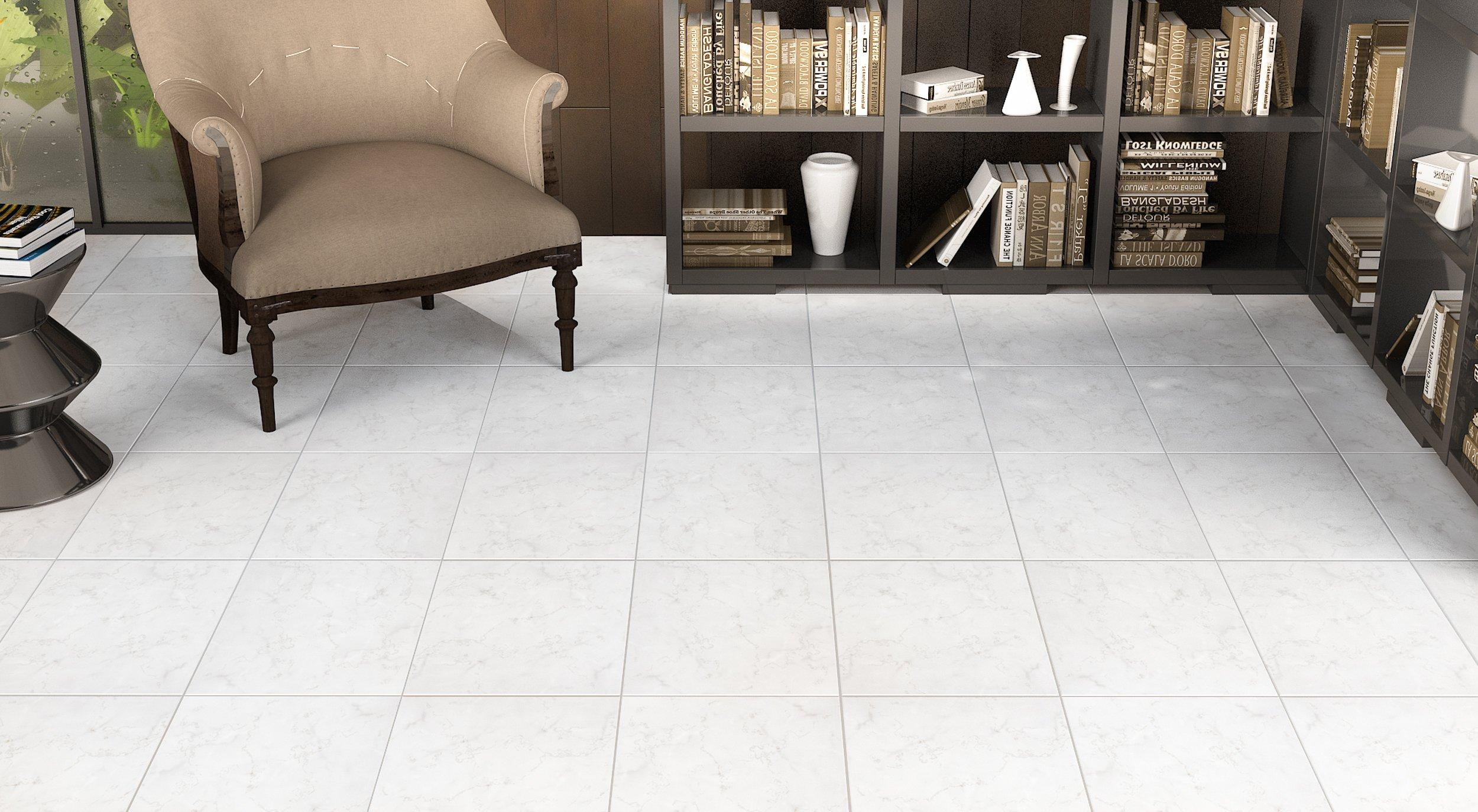 Maly ceramic tile co all things tile and flooringllery soho ceramic tile milwaukee images dailygadgetfo Images