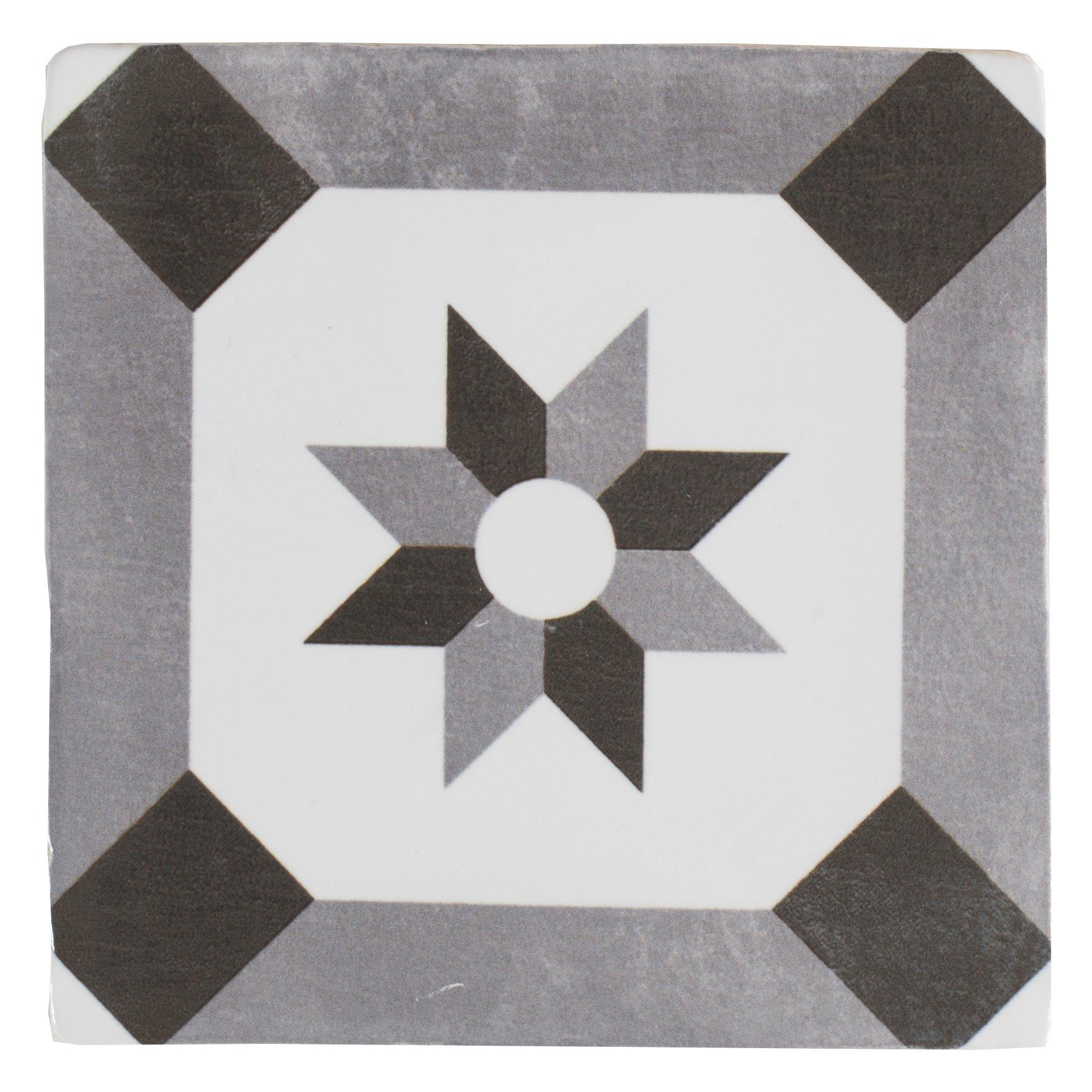 Black And White Ceramic Tile Floor Plain Tile White And Black Chess