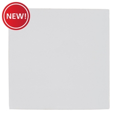 New! Barcelona Blanco Ceramic Tile