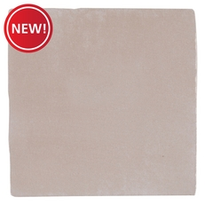 New! Barcelona Caramel Ceramic Tile