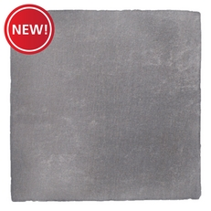New! Barcelona Gris Ceramic Tile