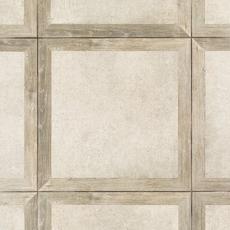 Regina Gray Porcelain Tile