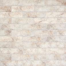 Fremont Sand Porcelain Tile