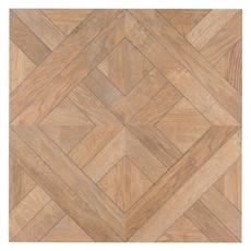 Logan Park Ceramic Tile