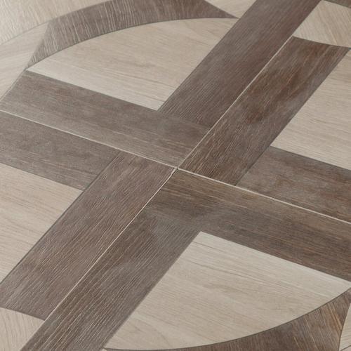 Langston Trace Ceramic Tile 20 X 20 100213115 Floor And Decor