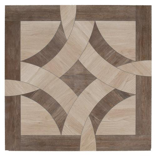 Langston Trace Ceramic Tile 20 X 20 100213115 Floor And Decor