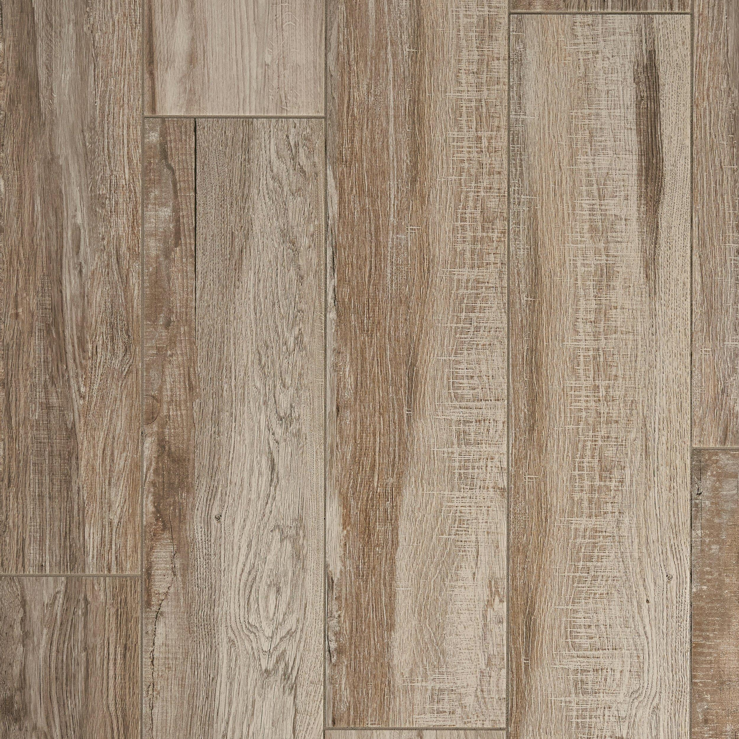 New Kent Gray Wood Plank Ceramic Tile   8 X 40   100213156 | Floor And Decor