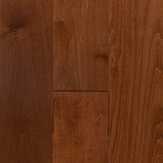 Harvest Maple Solid Hardwood