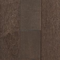 Coastal Maple Solid Hardwood