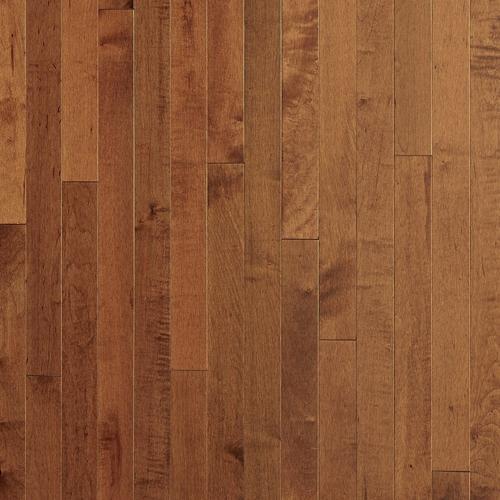 Appalachian Maple Smooth Solid Hardwood - Maple Wood Flooring Floor & Decor