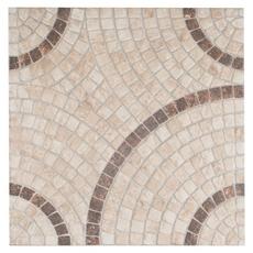 Maximus Ceramic Tile