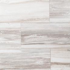 Golden Valley Polished Marble Tile
