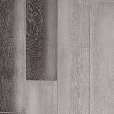 Eco Forest Dusk Oak Distressed Solid Stranded Bamboo