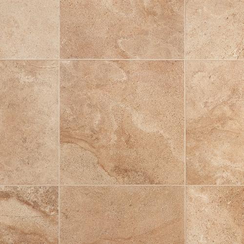 Tahoe Stone Porcelain Tile 18 X 18 100218643 Floor And Decor