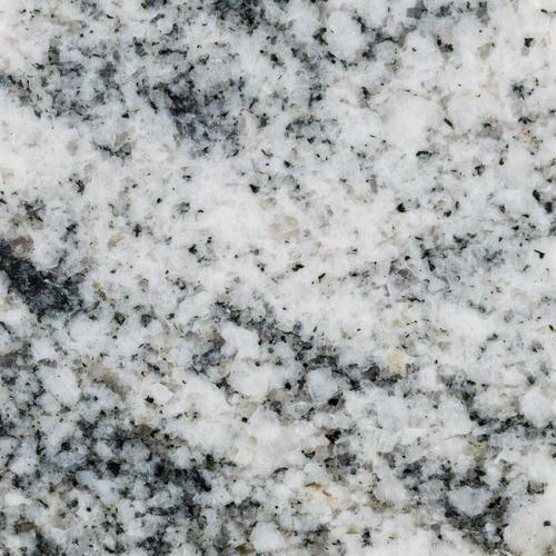 ready to install silver cloud granite slab includes backsplash 112 x 26 100220946 floor and decor - Floor And Decor Backsplash