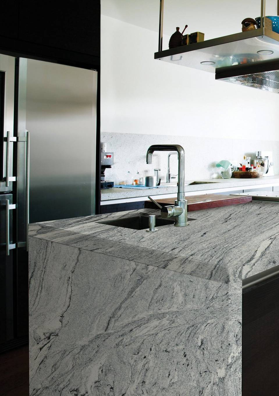 Buying Guide Select Your Custom Countertops