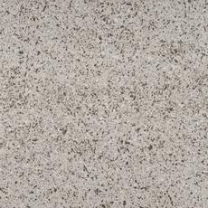 Ready To Install Cascade White Quartz Slab Includes Backsplash