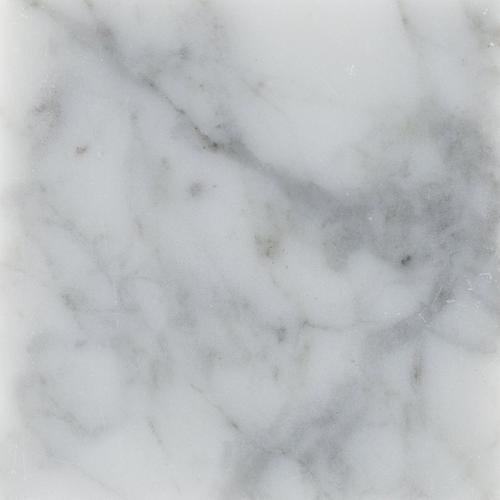 ready to install bianco carrara marble slab includes backsplash 112 x 26 100221019 floor and decor - Floor And Decor Backsplash