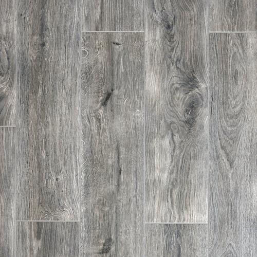 Rockwood Gray Wood Plank Porcelain Tile - 8in. x 36in. - 100221043 | Floor  and Decor - Rockwood Gray Wood Plank Porcelain Tile - 8in. X 36in. - 100221043