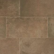 Salvage Stone Porcelain Tile