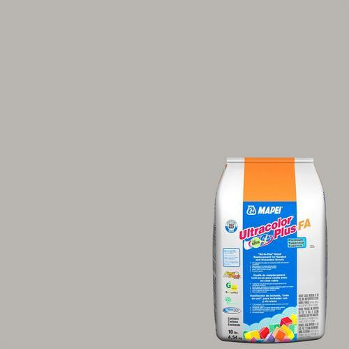 Mapei 103 Cobblestone Ultracolor Plus FA Grout - 10lbs - 100221456