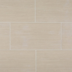 Nature Crema II Polished Ceramic Tile