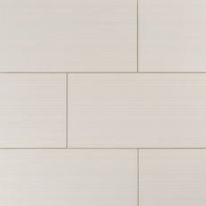 Loft Bone II Ceramic Tile