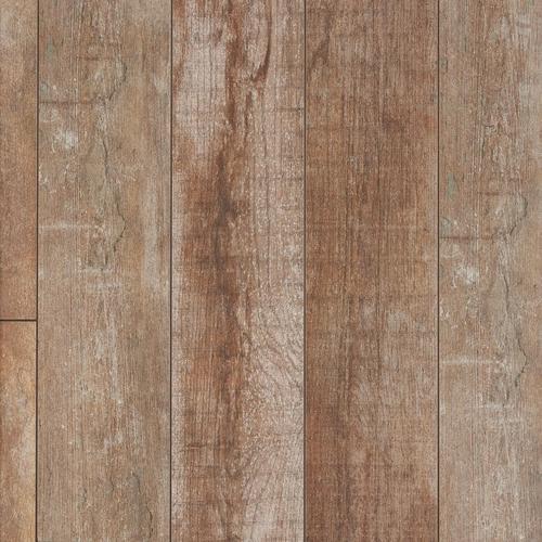 Julyo Wood Plank Porcelain Tile - 8in. x 45in. - 100222066 | Floor and Decor - Julyo Wood Plank Porcelain Tile - 8in. X 45in. - 100222066 Floor