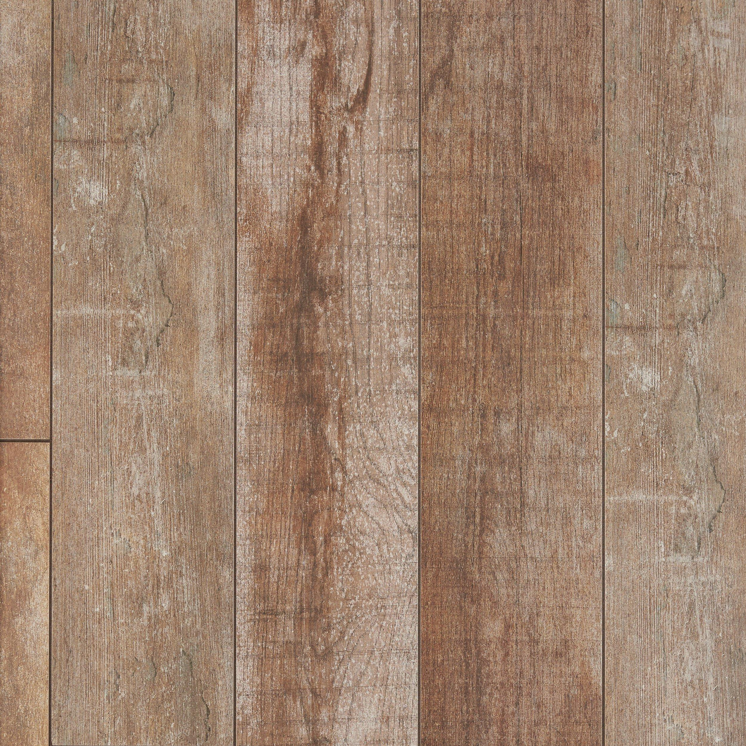julyo wood plank porcelain tile 8in x 45in floor and decor