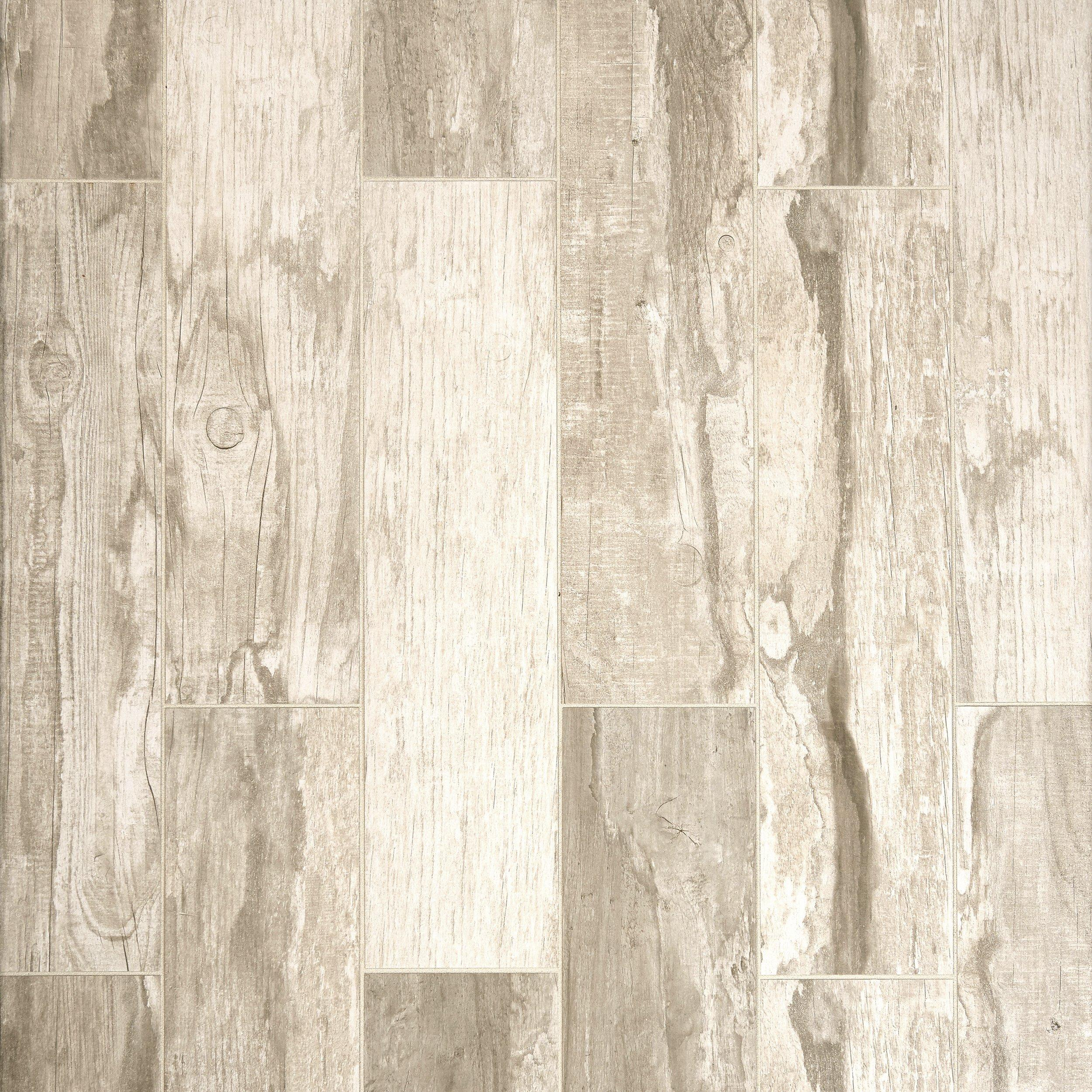 gray porcelain wood tile fioranese urbanwood gray malt 6 x 36