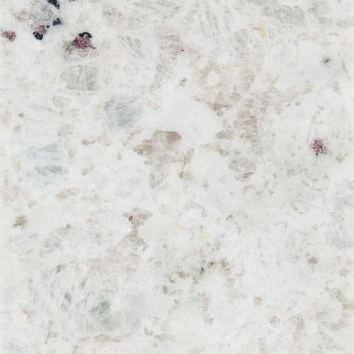 ready to install river white granite slab includes backsplash 112 x 26 100224302 floor and decor - Floor And Decor Backsplash